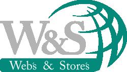 Paginas web economicas en monterrey desde $ 3500 Tel. 811 858 04 30