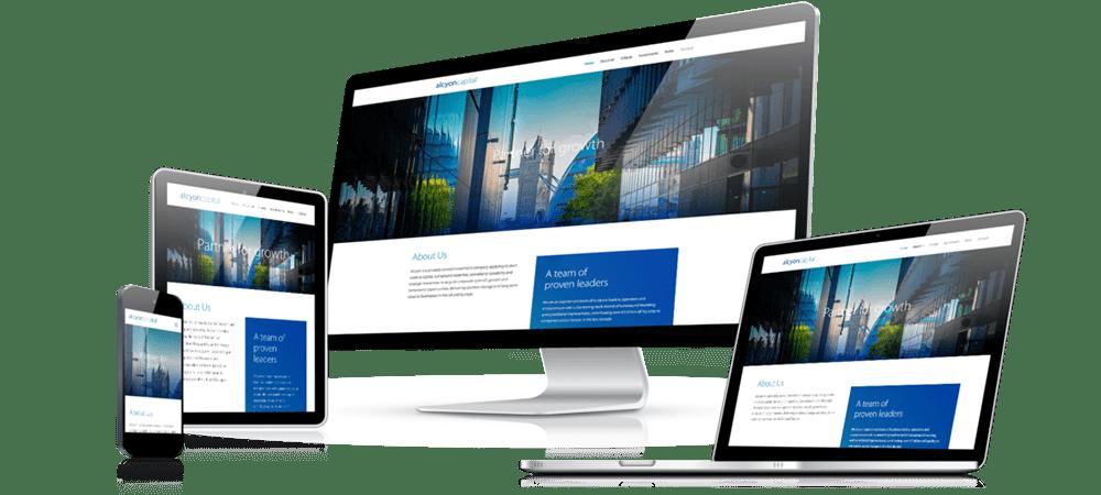 paginas_web_economicas_en_monterrey